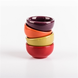 Picture of PINCH BOWLS