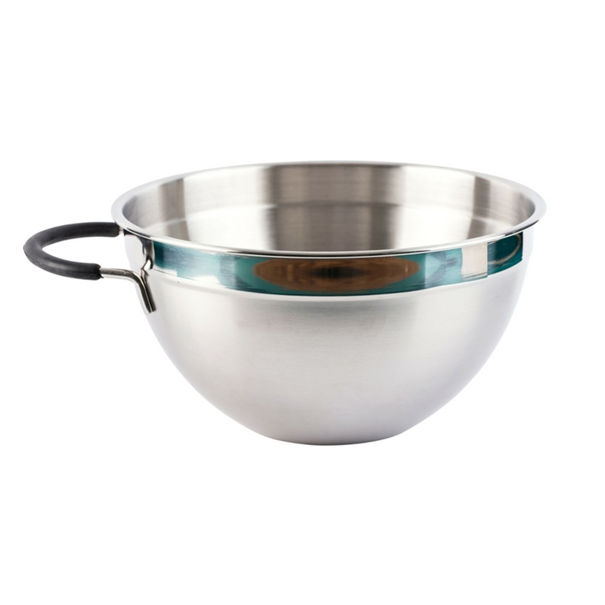 Picture of STAINLESS MIXING BOWL
