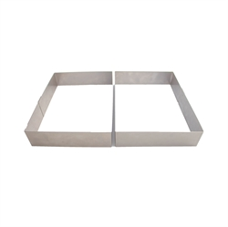 Picture of HALF FLEXIFLAT FRAME (SET OF 2)